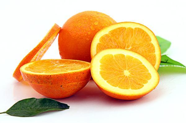品出水果中的美食文化